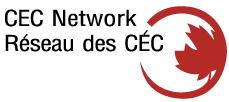 OEC เป็นสมาชิกสมาคม CEC Network