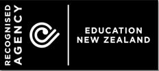 OEC เป็น ผู้เชี่ยวชาญการเรียนต่อนิวซีแลนด์อย่างเป็นทางการ