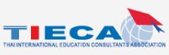 OEC เป็นสมาชิกสมาคมไทยแนะแนวการศึกษานานาชาติ
