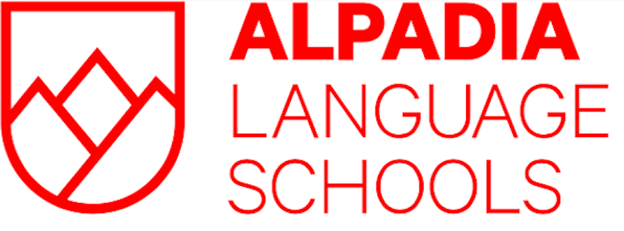 Alpadia Language School  เยอรมนี