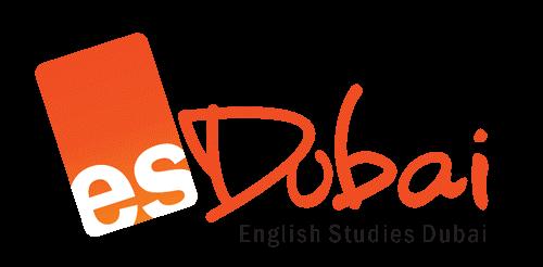 ES Dubai =