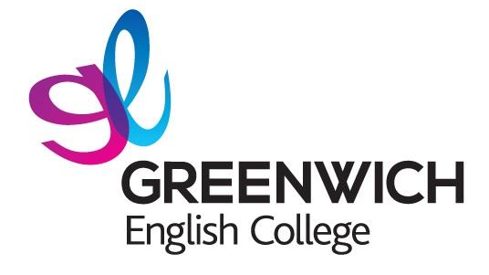 Greenwich English College