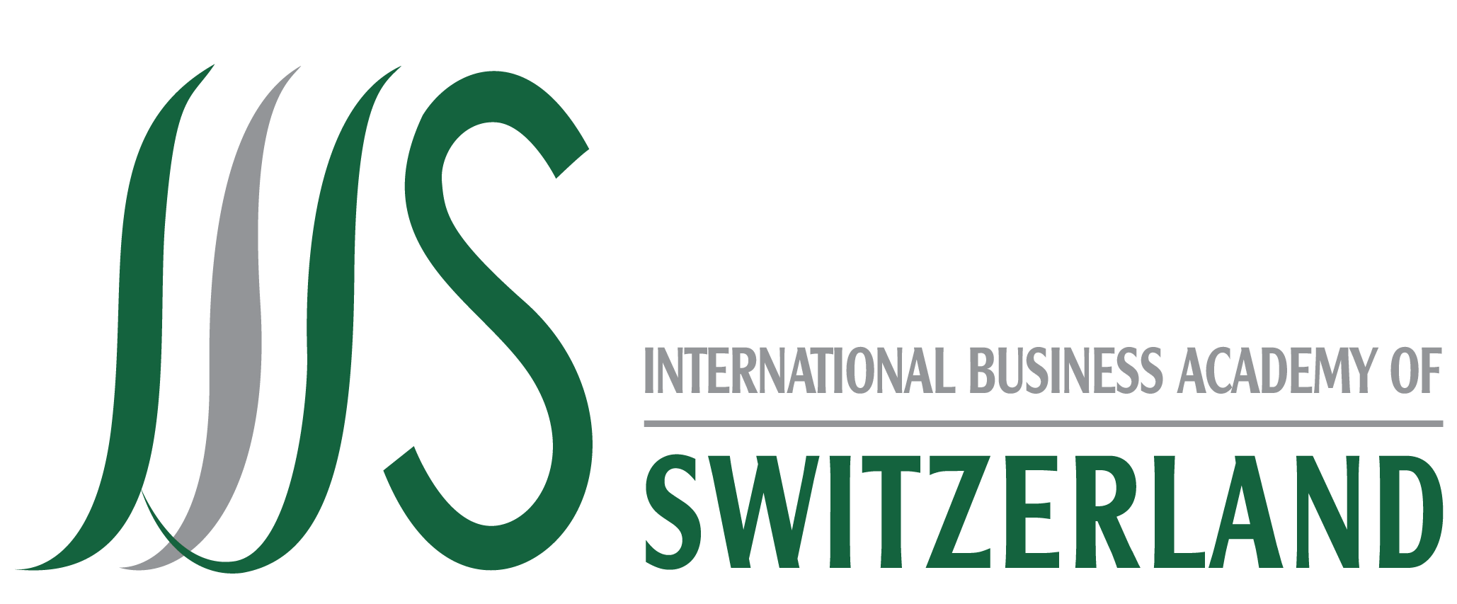 International Business Academy of Switzerland (IBAS)