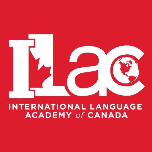 Last ILAC Promotion