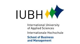 IUBH  เรียนปริญญาตรีโทเยอรมัน