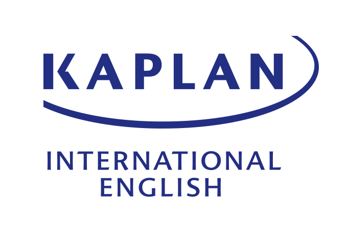Kaplan International College