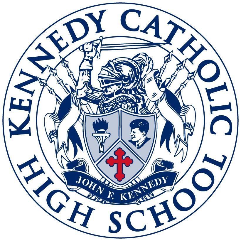 Kennedy Catholic High School  โรงเรียนมัธยมที่ดีที่สุดในวอชิงตัน