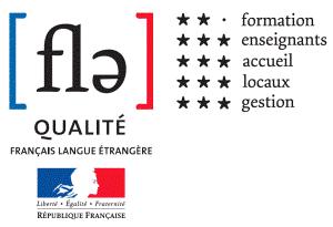 เรียนภาษา  ฝรั่งเศส
