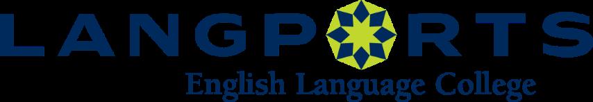 เรียนภาษาบริสเบน , เรียนภาษาซิดนีย์ , เรียนภาษาโกลโคส