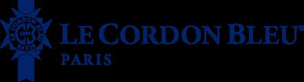Le Cordon Bleu  เลอ กอร์ดอง เบลอ ปารีส ฝรั่งเศส