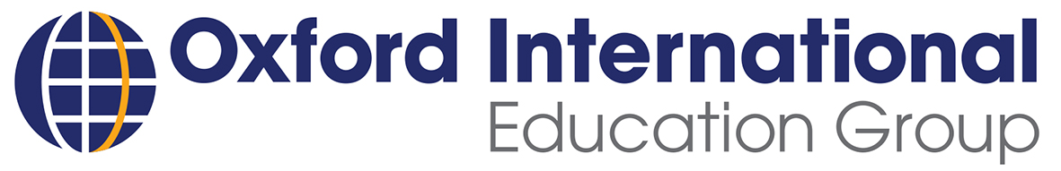 Oxford International Education Group​