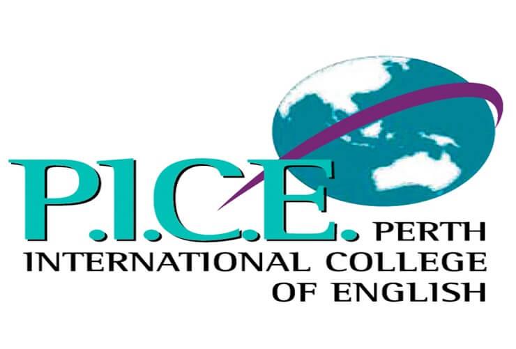 Perth International College of English
