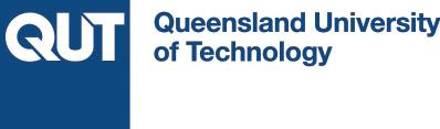 Queensland University of Technology (QUT) ออสเตรเลีย