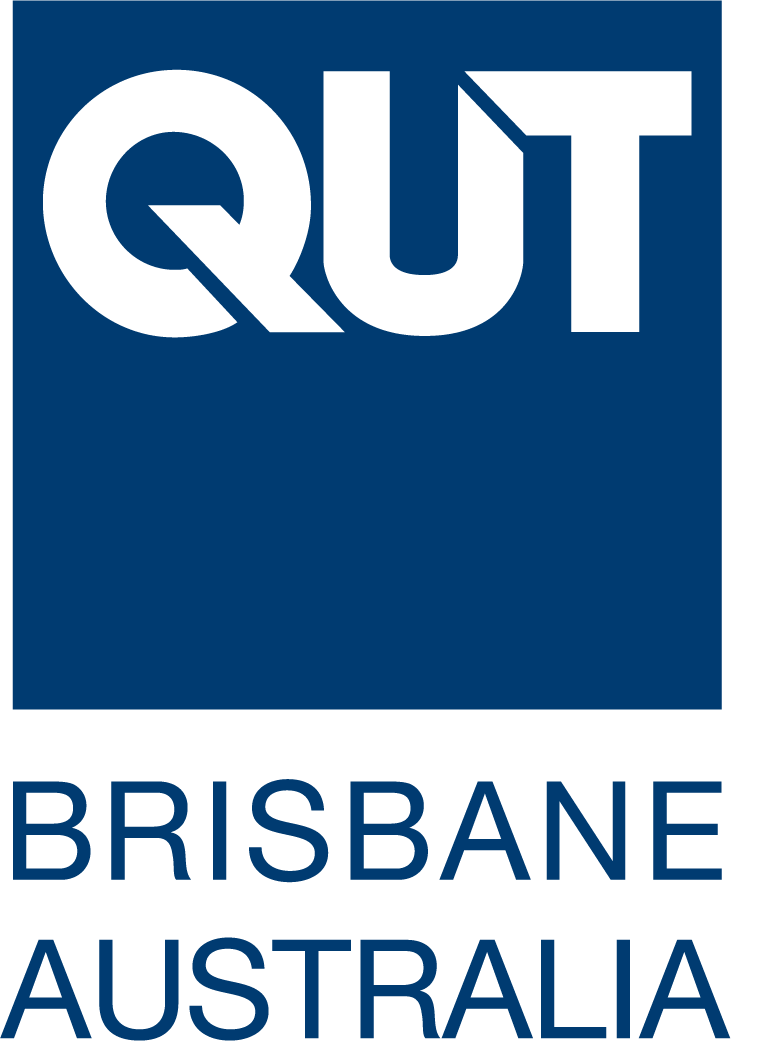 Queensland University of Technology (QUT) ออสเตรเลีย