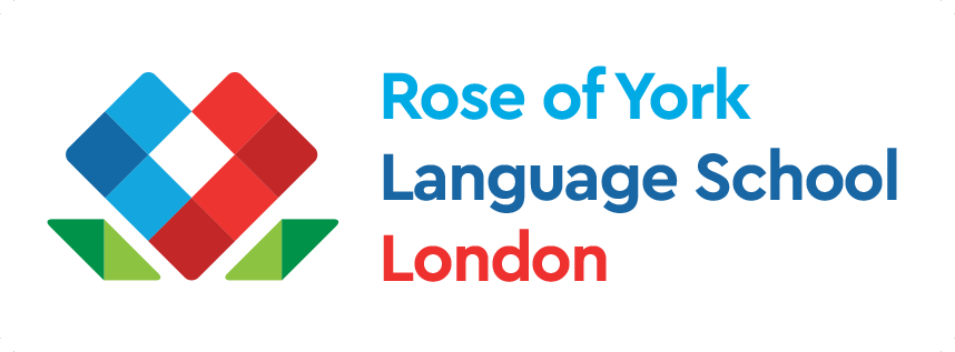 Rose of York Language School
