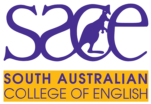 SACE (South Australian College of English)