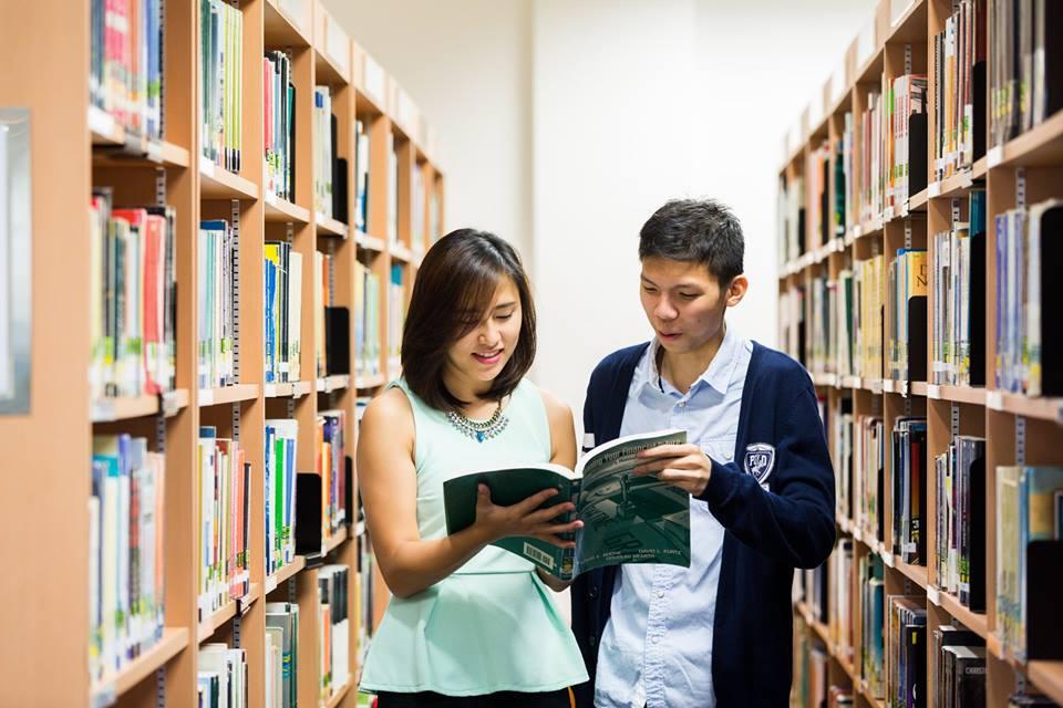 SIM University Singapore มหาวิทยาลัยรัฐบาล  สิงคโปร์  ค่าเรียนไม่แพง  SIM Global Education