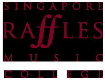 เรียนดนตรี สิงคโปร์  เรียนดนตรีต่างประเทศ