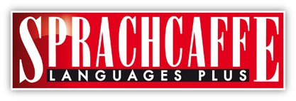 Sprachcaffe Language Plus