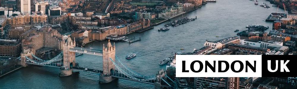 เรียนภาษา 4-6 เดือน ที่อังกฤษ ค่าเรียนไม่ถึงแสน!