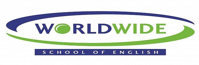 Worldwide School of English โอ๊คแลนด์
