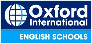 เรียนภาษาที่  อ๊อกฟอร์ต  กรีนนิช ไบรตัน Oxford International English Schools  ที่ประเทศอังกฤษ